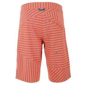 La Sportiva M's Board Shorts Lake/Flame